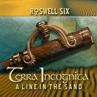 ROSWELL-SIX_Terra-Incognita-A-Line-In-The-San