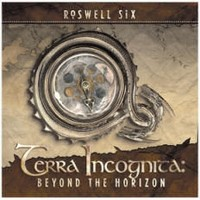 ROSWELL-SIX_Terra-Incognita-Beyond-The-Horizo