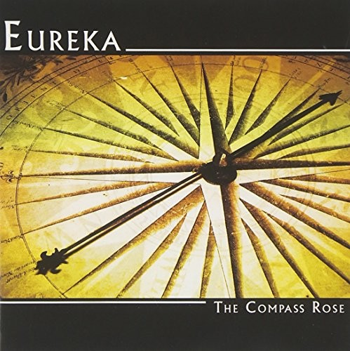 EUREKA_The-Compass-Rose
