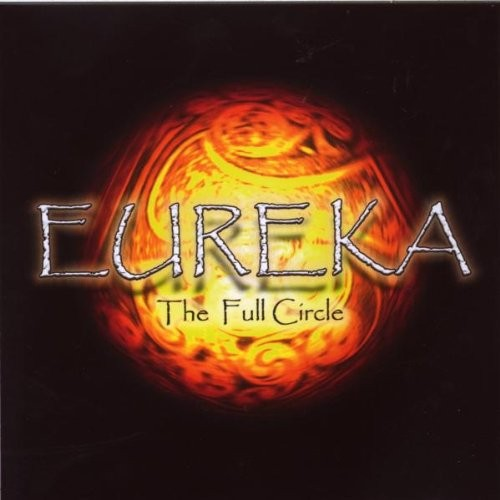 EUREKA_The-Full-Circle