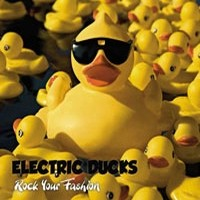 ELECTRIC-DUCKS_Rock-Your-Fashion