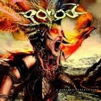 GOROD_A-Perfect-Absolution