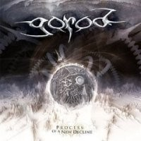 GOROD_Process-Of-A-New-Decline