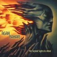 AGAH-BAHARI_The-Second-Sight-Of-A-Mind