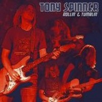 TONY-SPINNER_Rollin-And-Tumblin-