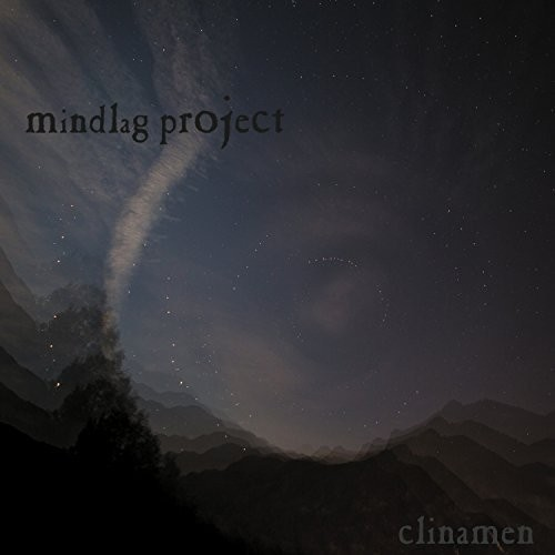 MINDLAG-PROJECT_Clinamen