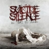 SUICIDE-SILENCE_No-Time-To-Bleed