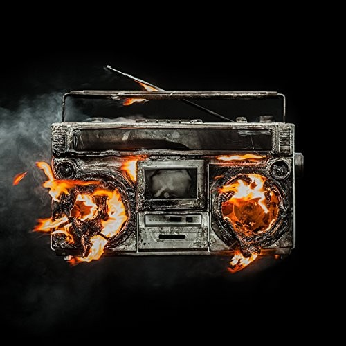 GREEN-DAY_Revolution-Radio