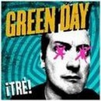 GREEN-DAY_Tre