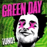 GREEN-DAY_Uno-
