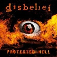DISBELIEF_Protected-Hell