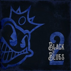 BLACK-STONE-CHERRY_Black-To-Blues-Vol-2