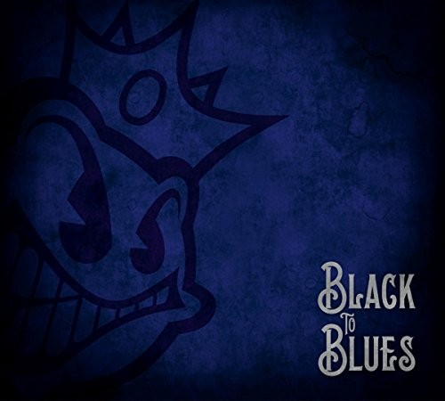BLACK-STONE-CHERRY_Black-To-Blues