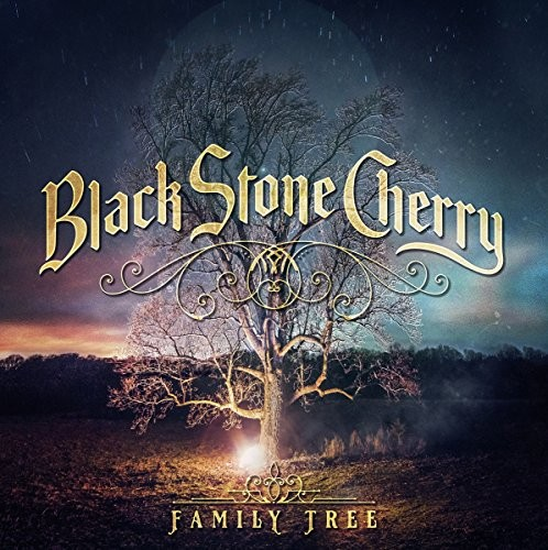 BLACK-STONE-CHERRY_FAMILY-TREE