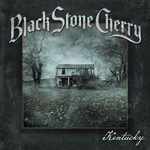 BLACK-STONE-CHERRY_Kentucky