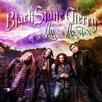 BLACK-STONE-CHERRY_Magic-Mountain