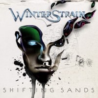 WINTERSTRAIN_Shifting-Sands