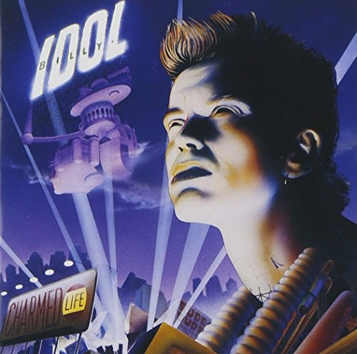 BILLY-IDOL_Charmed-Life