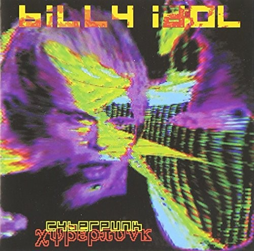 BILLY-IDOL_Cyberpunk