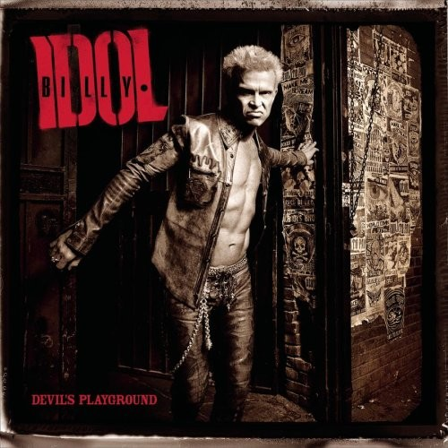 BILLY-IDOL_Devil-s-Playground