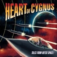 HEART-OF-CYGNUS_Tales-From-Outer-Space