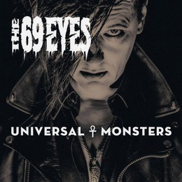 THE-69-EYES_Universal-Monsters