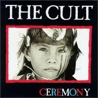 THE-CULT_Ceremony