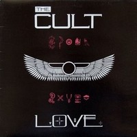 THE-CULT_Love