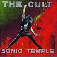 THE-CULT_Sonic-Temple