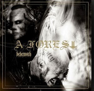 BEHEMOTH_A-Forest