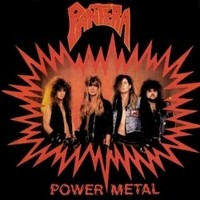 PANTERA_Power-Metal