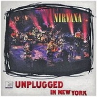 NIRVANA_Unplugged-In-New-York