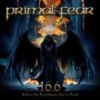 PRIMAL-FEAR_16-6-Before-The-Devil-Knows-You-r