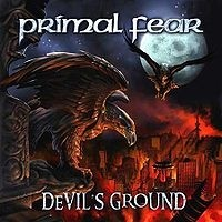 PRIMAL-FEAR_Devil-s-Ground