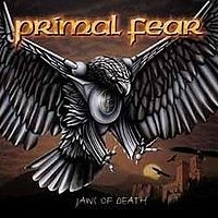 PRIMAL-FEAR_Jaws-Of-Death