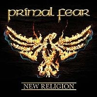 PRIMAL-FEAR_New-Religion
