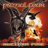 PRIMAL-FEAR_Nuclear-Fire