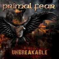 PRIMAL-FEAR_Unbreakable