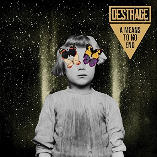 DESTRAGE_A-Means-To-No-End