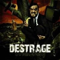 DESTRAGE_Urban-Being