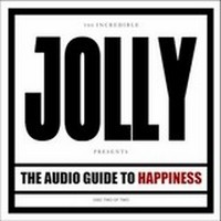JOLLY_The-Audio-Guide-To-Happiness-Part-2