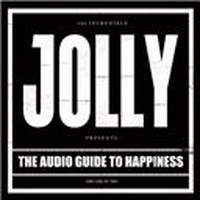 JOLLY_The-Audio-Guide-To-Happiness