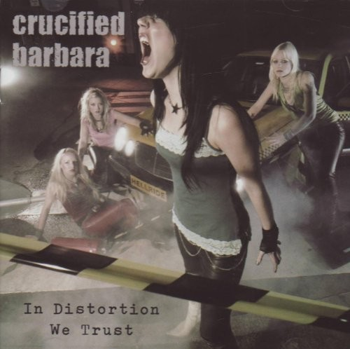 CRUCIFIED-BARBARA_In-Distortion-We-Trust
