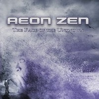 AEON-ZEN_The-Face-Of-The-Unknown