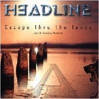 HEADLINE_Escape-Thru-The-Lands