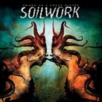 SOILWORK_Sworn-To-A-Great-Divide