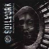 SOILWORK_The-Chainheart-Machine