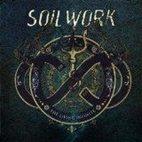 SOILWORK_The-Living-Infinite