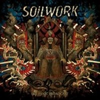 SOILWORK_The-Panic-Broadcast