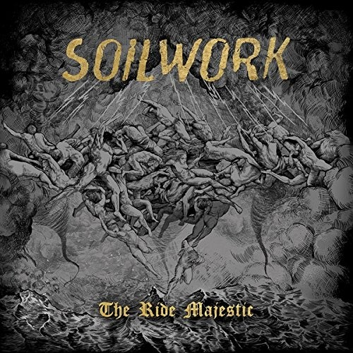 SOILWORK_The-Ride-Majestic